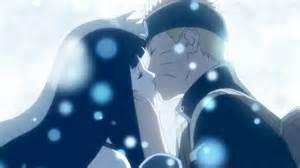 The last naruhina amv all of me youtube