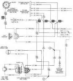 vacuum diagram for a 1995 ford f 150 351 vacuum free engine image for user manual