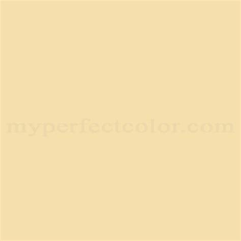 valspar 260 2 vanilla match paint colors myperfectcolor
