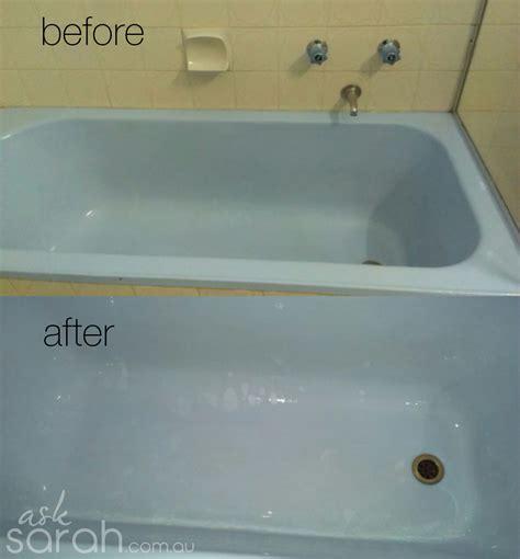 bathtub scum soap scum ask sarah