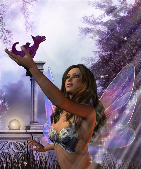 imagenes goticas hadas brujas y demas duendes elfos hadas duendes elfos hadas 1