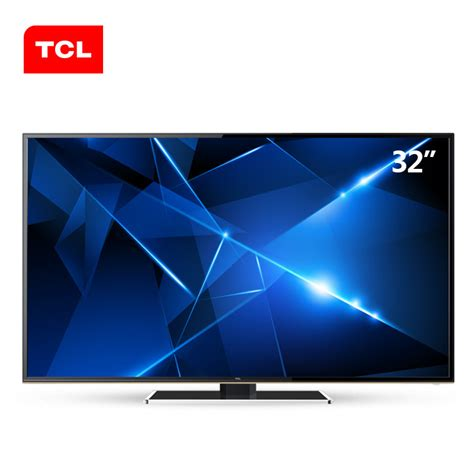 Tv Lcd Tcl 29 Inch d32e161 tcl 32 inch lcd tv network led flat panel tv built