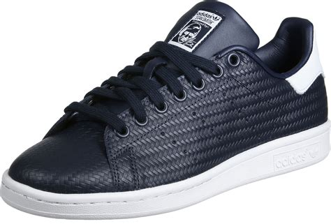 stan smiths shoes adidas stan smith shoes blue