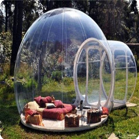 bubble tent online buy wholesale inflatable clear bubble tent from