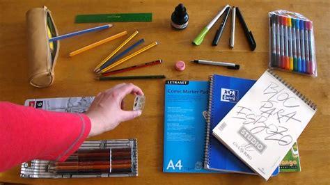 artes pl 225 sticas wikipedia la enciclopedia libre imagenes de artesanias materiales mis materiales de dibujo