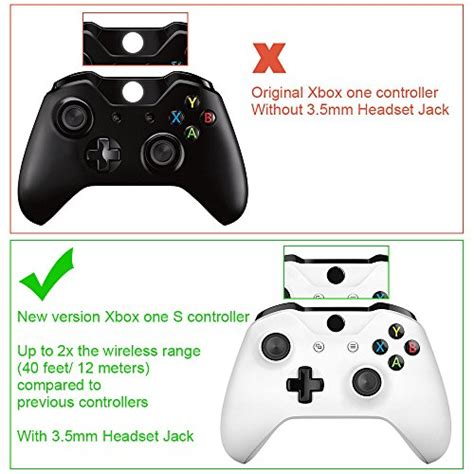 xbox one controller with fan lictin xbox one s vertical stand fan with dual
