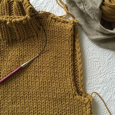 knitting pattern help 17 best images about knitting help and techniques on