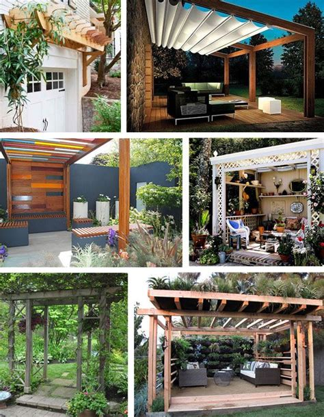 retractable pergola roof retractable pergola roof diy the vertical gardens