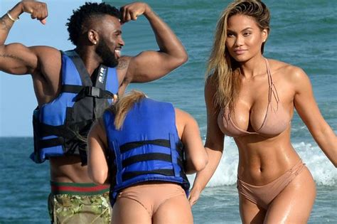 50 bentleys in the west indies jason derulo hits the with clad ex of 50 cent