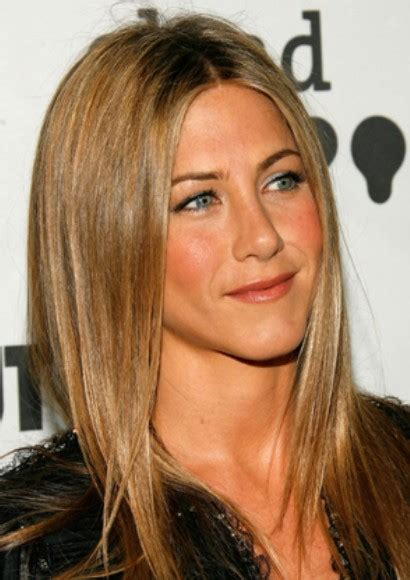 hairstyles for long hair jennifer aniston jennifer aniston hairstyles pictures of jennifer aniston