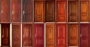 Home Interior Painting Cost Solid Wood Entry Model Main Door Solid Wood Doors Design