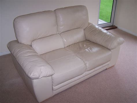 leather sofa polish white leather cleaner for sofas how to clean white leather