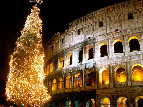 images of christmas in italy in big pictures christmas scenes around the world