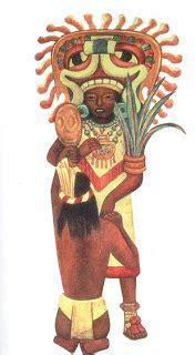 imagenes mitologicas de la cultura zapoteca cultura zapoteca historia universal