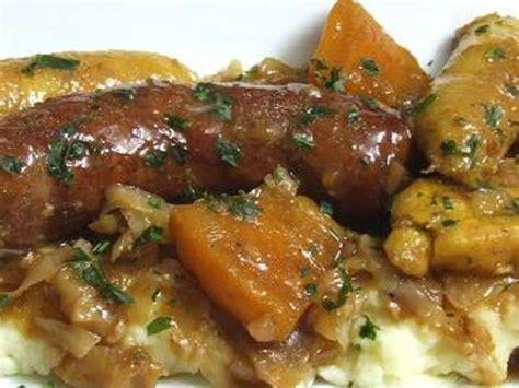 cuisine patate douce recettes de patate douce de cuisine d afrique