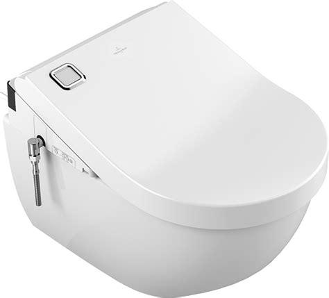 dusch wc testberichte beautiful dusch wc villeroy boch ideas thehammondreport