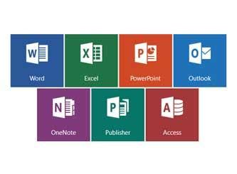 microsoft office 365 home review & rating | pcmag.com