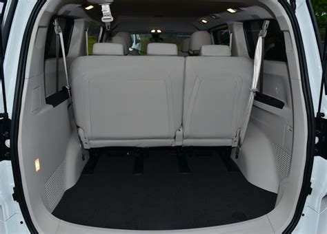 ldv g10 9 seat 32 990 data details specifications