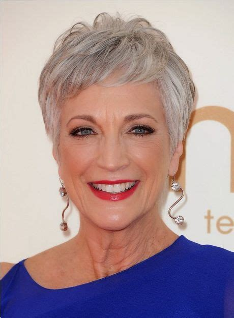 hairstyles that are hip for the mature women hairstyles for older women over 70 woman hairstyles