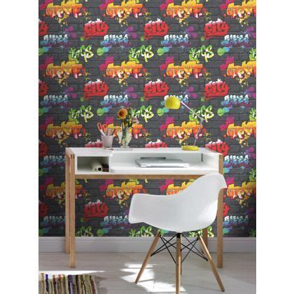 graffiti wallpaper homebase 17 best images about colourful and inspiring homebase