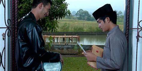 film ftv bioskop perbedaan ftv dan film layar lebar teen kapanlagi com