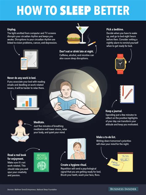 how to be really good in bed infographics archives the sleep sherpa