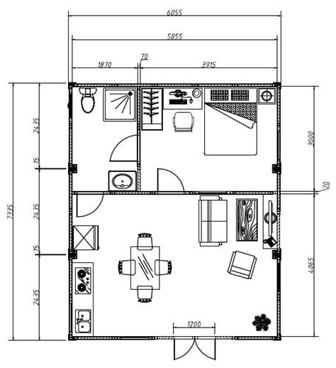 house designs and floor plans tasmania eco house plans tasmania house design plans