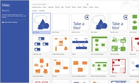office 365 and visio microsoft visio professional 2016 free trial