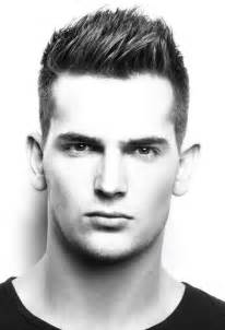 virtual hairstyles male images