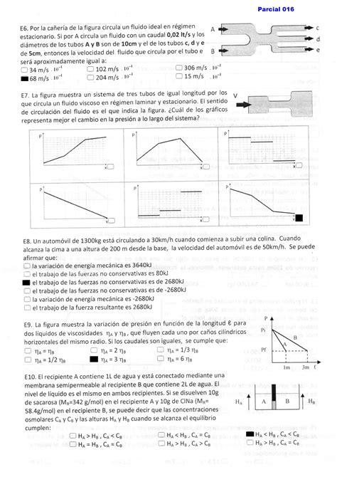 consulta de ci welleadsorg biofisica del cbc teor 237 a problemas descargas