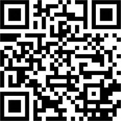 how to get a qr code for my business card do you a qr code for your poster sociobiology
