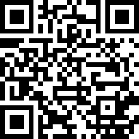 Qr Code | do you have a qr code for your poster sociobiology
