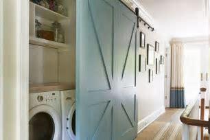 Interior door and closet, lowe's sliding barn doors bypass barn doors interior best doors