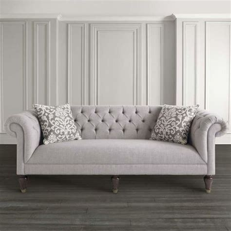 design sofa terkini 10 best chesterfield sofas in 2018 reviews of linen and
