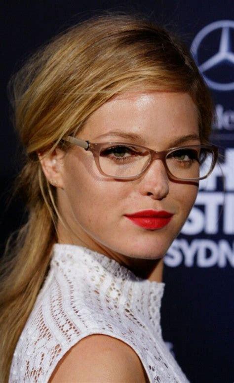 light brown glasses frames 17 best images about eyeglasses on mario
