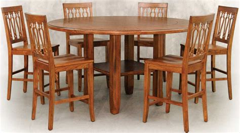 Modern Large Modern Expandable Dining Table With Storage Design Of Wooden Dining Table And Chairs