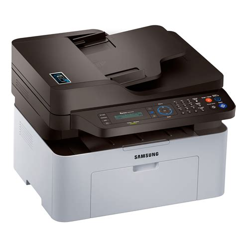 samsung xpress sl m2070fw imprimante multifonction samsung sur ldlc
