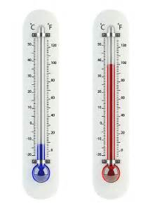 thermometer pictures images and stock photos istock