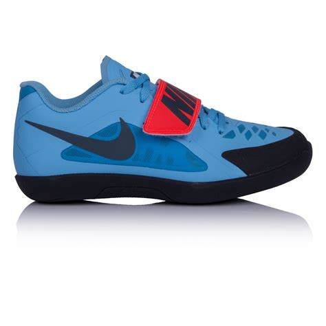 athletics throwing shoes nike zoom rival sd 2 throwing shoes sp18 save buy