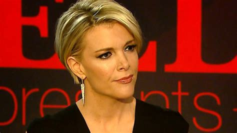 did megyn kelly cut her hair in 2016 exclusive megyn kelly dishes on why she cut her hair and