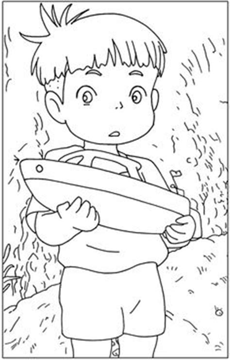 Elora Sleeping sleeping coloring pages jpg 710 215 1200 princes