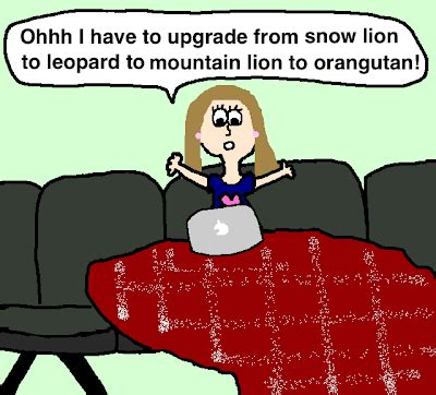 how to upgrade from snow leopard to lion mayor gia you apple