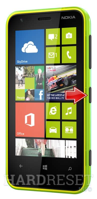 resetting my nokia lumia phone nokia lumia 620 how to hard reset my phone hardreset info