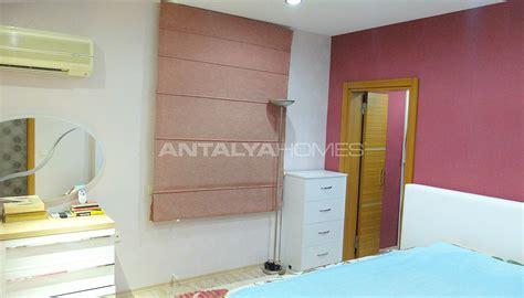 Immobilier De Luxe 446 by Maisons De Luxe Enti 233 Rement Meubl 233 Es 224 Antalya