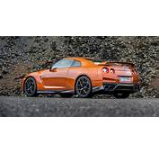 2017 Nissan GT R Review  Photos CarAdvice