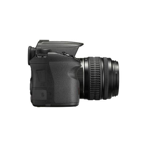 pentax k 30 pentax k 30 black dal 18 55mm