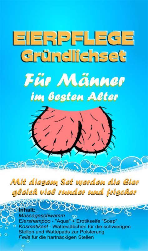Geburtstag Lustig Mann by Lustige Geschenkidee Zum Geburtstag F 252 R Den Mann 18 30