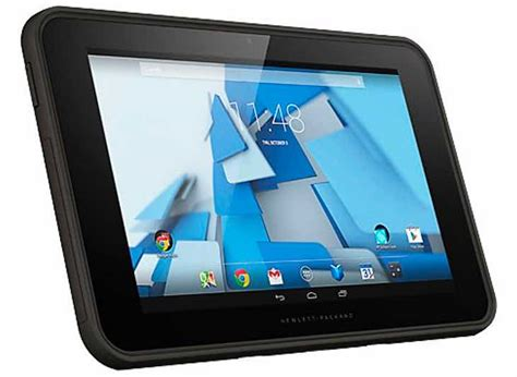 Hp Nexus One nexus 9 2015 alternative with hp pro tablet 10 ee g1