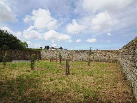 11 bedroom farm for sale in handale ts13