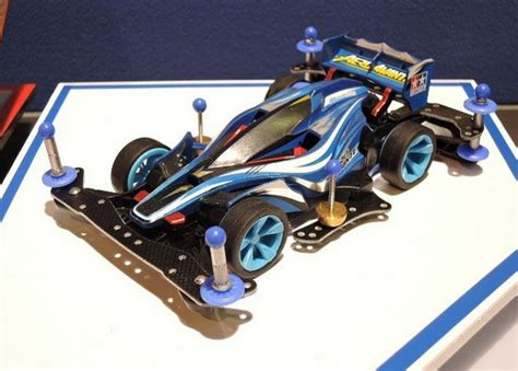 Harga Pac Kit tamiya mini 4wd starter pack ar speed type aero avante